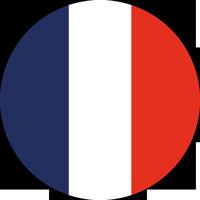 logo_france